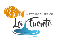 Instituto Superior La Fuente